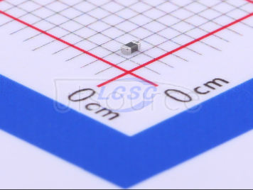 XIAMEN FARATRONIC C241J684J2SC000(5pcs)
