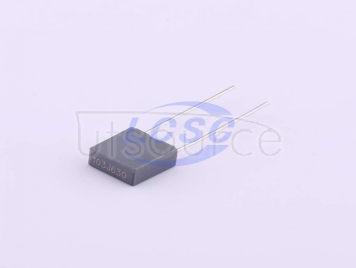 XIAMEN FARATRONIC C242J103J2SC000(10pcs)