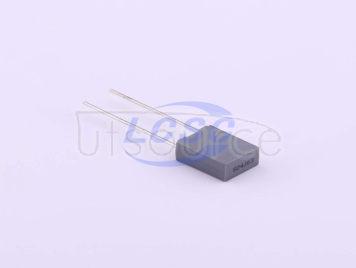 XIAMEN FARATRONIC C241J824J2SC000(5pcs)