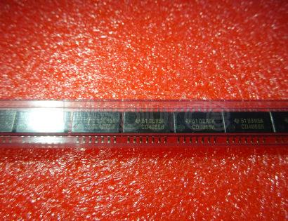 CD4066BNS LOGIC COUNTER/DIVIDER/REGISTER