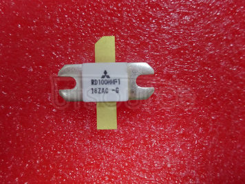 RD100HHF1,RD100HHF1-101