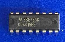CD4019