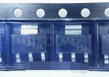 PZT5551L