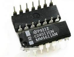 CD4011CN