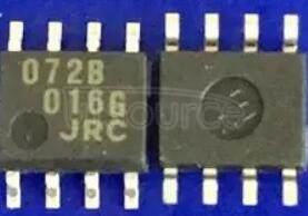 JRC072B