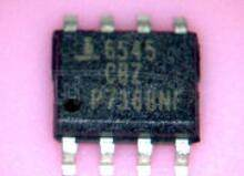 ISL6545CBZ