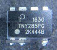 TNY285PG
