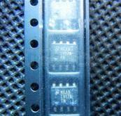 DS90LV017ATMX