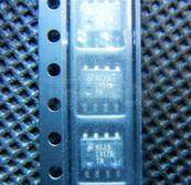 DS90LV017ATMX DS90LV017A LVDS Single High Speed Differential Driver<br/> Package: SOIC NARROW<br/> No of Pins: 8<br/> Qty per Container: 2500<br/> Container: Reel