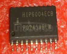 HIP6004ECB