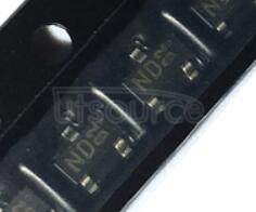 KRC104S EPITAXIAL PLANAR PNP TRANSISTOR SWITCHING, INTERFACE CIRCUIT AND DRIVER CIRCUIT