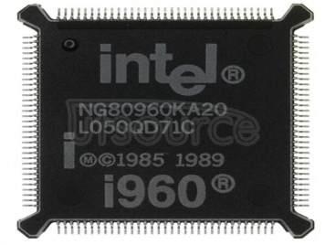 NG80960KA20