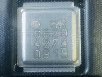 IRF6620