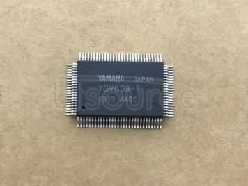 YGV608-F