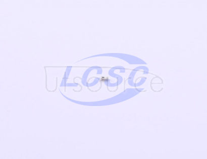 Sunlord SDCL0603Q3N7ST02B01(100pcs)