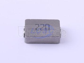 Sunlord MWSA1205S-220MT