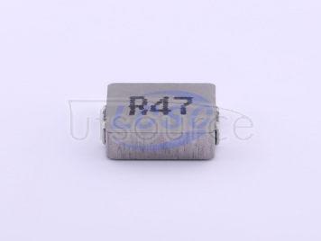 Sunlord MWSA0603S-R47MT