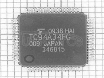 TC94A34FG