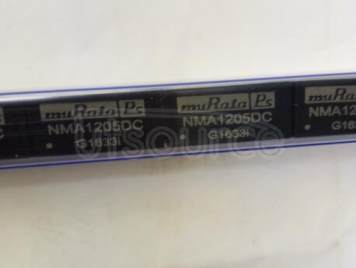 NMA1205DC