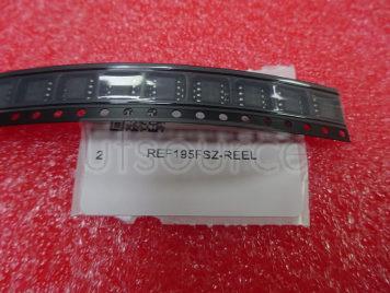 REF195FSZ-REEL