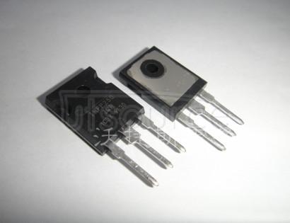 IRFP250 N-ChannelHexfet Transistors