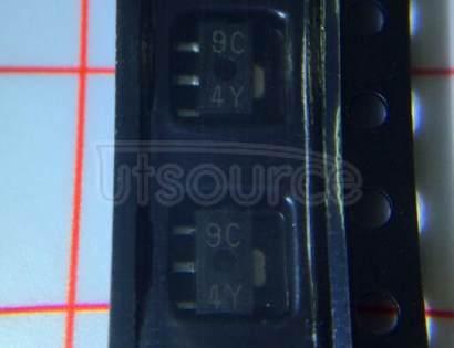 NJM79L05UA 3-Terminal Negative Voltage Regulator; Type: Negative Fixed; Voltage Out: -5 Vdc; Output Voltage @ Max Current: -5 V @ 100 mA; Max Input Voltage: -30.000 V; Temperature Range: -40??C to +85??C; Package: SOT-89-3