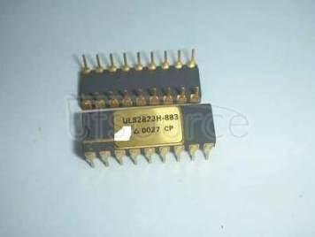 ULS2823H-883