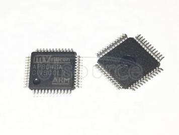AP8048A
