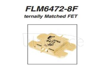 FLM6472-8