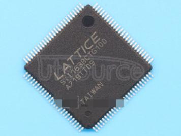 SII163BCTG100
