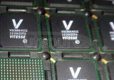 VSC8664XIC