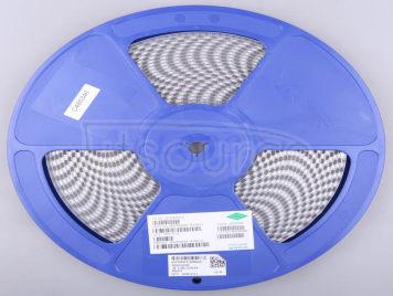 microgate MAPM0630F-R33M-LF(5pcs)