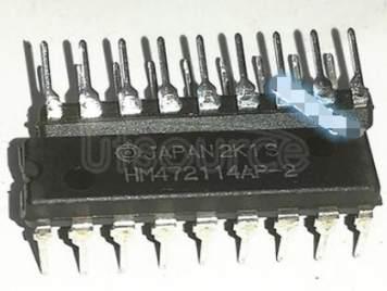 HM472114AP-2