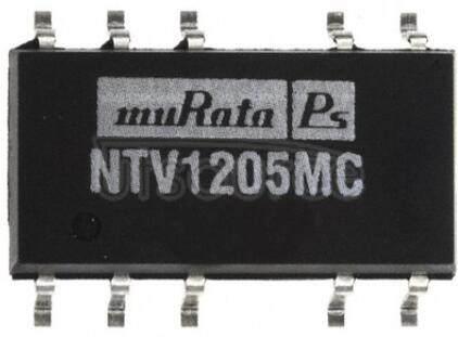 NTV1205MC