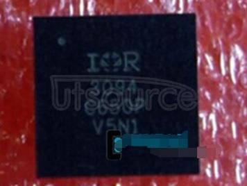 IR3094MPBF