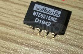 NTE0515MC