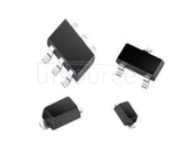 KRA110S EPITAXIAL PLANAR PNP TRANSISTOR SWITCHING, INTERFACE CIRCUIT AND DRIVER CIRCUIT