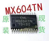 MX604TN V.23 COMPATIBLE MODEM