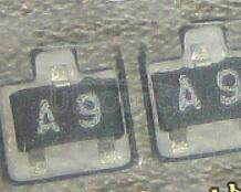 1SS153/A9