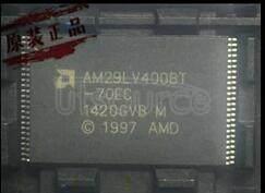 AM29LV400BT-70EC