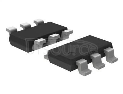 TPS54308DDCR Buck Switching Regulator IC Positive Adjustable 1V 1 Output 3A