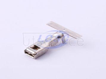 TE Connectivity 179956-2