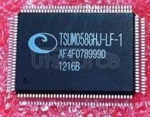 TSUM058GHJ-LF
