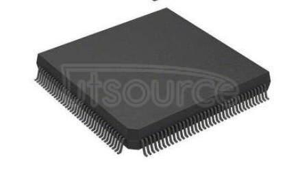R5F64189DFD#UB R32C/100 M16C/R32C/100/118 Microcontroller IC 16/32-Bit 50MHz 1MB (1M x 8) FLASH 144-LFQFP (20x20)