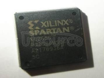 XC2S50
