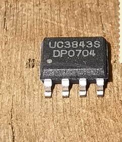 UC3843S