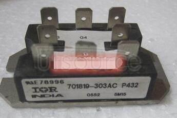 701819-303AC