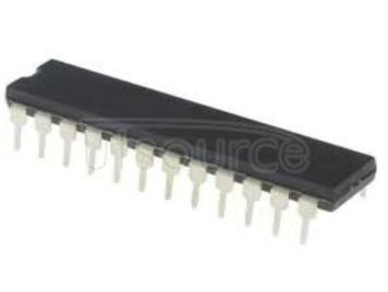 EP312PC-30