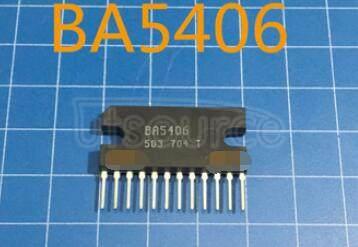 BA5406