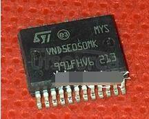 VND5E050MK